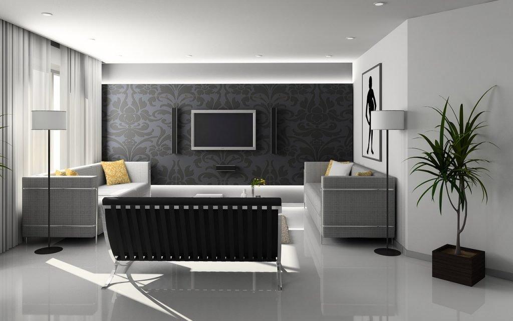 livingroom, interior design, furniture